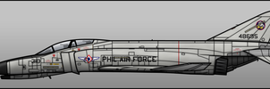 Philippine Phantom by Jetfreak-7