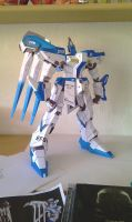 RX-93: body+wings+amrs+tips by Destro2k