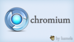 arrows chromium by kamels