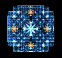 I Love Making Fractals by Lady-Compassion