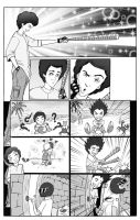 CANQUINA CAP 1 PAG 10 by petagama