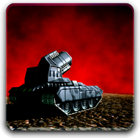 Warzone 2100 - No Logo by hexdef101