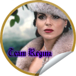 Ch16teamregina by Sidhe-Faerie