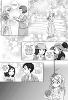 Chocolate with pepper-Chapter 9- 26 by chikorita85