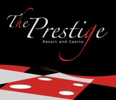 The Prestige by Videoboysayscube