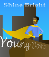 Young Dome by Xaayer