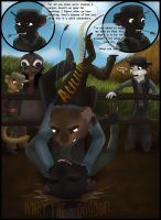 Skytown Page 24 by Ski-Machine