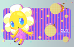 Apiphobia by chicinlicin