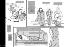 (All)Father Loki P162 by Savu0211