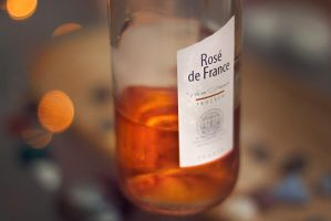 Food and Drink by ReneAigner