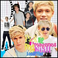 Pack 42 imagenes png de Niall Horan by CamiiFv1D
