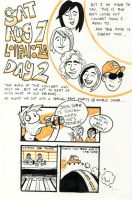 August 7, 2009 by YourFathersMustache