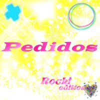 Pedidos by RochiTinita