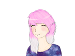 spacey wCEY by Jelly0Bean