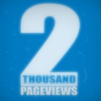 2K PG VIEWS by D-Garcia