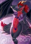 kitsune-dragon _ Book of Dragons (pack05) by playfurry