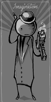 Pickle Inspector by P-RO