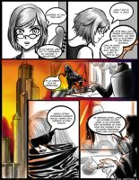 Pagina 40 - Capitulo 2 by Perronegro300