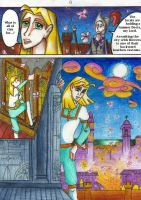 Valencia page 13 by LadyKeane