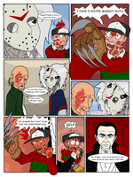 HH1 - Chapter 4 - Page 3 by HH-HorrorHigh