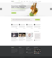Avada | Responsive Multi-Purpose Theme by DarkStaLkeRR