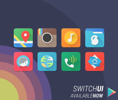 Introducing Switch UI. by kantbstopped519