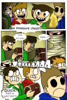Eddsworld: switched- page 12 by Glytzy