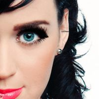 Make Up Katy perry- by catchmee