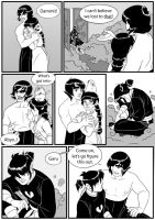 Pucca: WYIM Page 97 by LittleKidsin