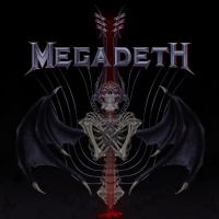Megadeth_Vic contest entery by DigiAvalon