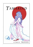 Tamarind cover 1 by trungles