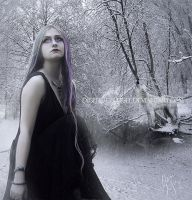 Frigid_ by Digital-Epilepsee