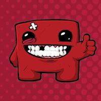 MeatBoy by Leando-Uys