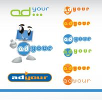 ad your 4 by saada