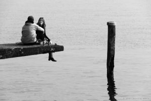 Couples by b4silio