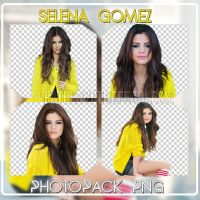 Pack Png Selena Gomez by FateLoveTheFearless