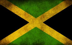 Dirty Flag VersionZero:Jamaica by Hemingway81