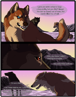 Abandoned :Pg 2: by Demonic-Pokeyfruit