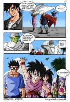 Pag66 by Trunks777