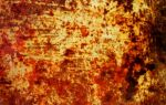 Texture 27 by B-SquaredStock