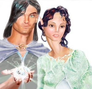 http://tn3-1.deviantart.com/fs12/300W/i/2006/261/f/c/Beren_and_Luthien_with_Sil_by_Silmarillion_Club.jpg