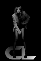 2NE1 CL IPOD IPHONE WALLPAPER by Awesmatasticaly-Cool