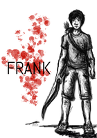 Frank Zhang by shadoefax