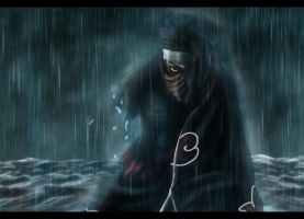 - Tobi Hurt - by Sinist3r-Depht