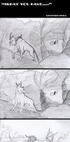 What You Have - Storyboards by Abalone-Da-SeaSnail
