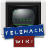 Telehack-Wiki-New by norbert79