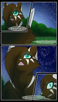 Scarlet River: Pg 3 by RiverSpirit456