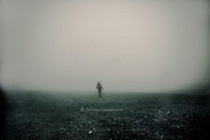:: Nothingness :: by sabbbriCA