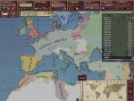 My German Empire and Screenshots by yoge70