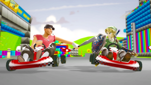 TF2 Kart? by DigitalSyntax